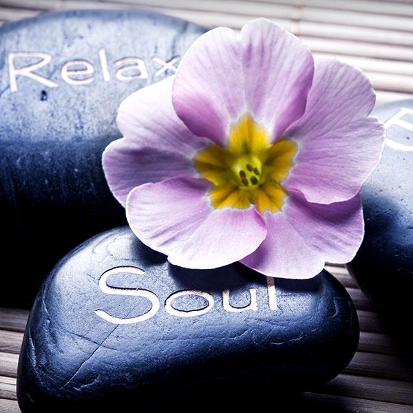 Massagen & Beratung